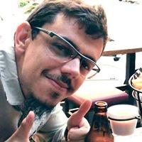 Leandro Abdalla