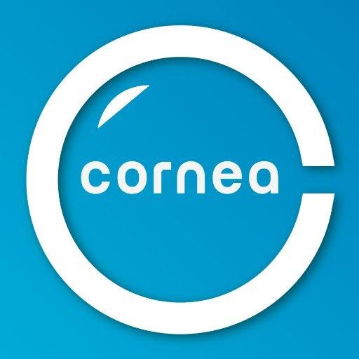 Cornea App