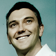Dusan Babich