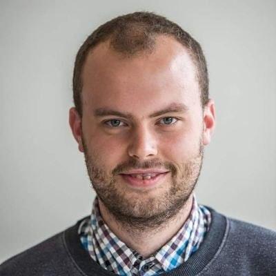 Kristian Jønsson