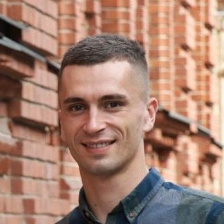 Dmitry Snopov