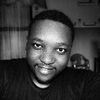 Jordan Nwachukwu