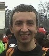 Marcello Teodori