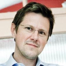 Jörg Wukonig