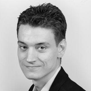Markus Baumgartner