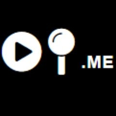VideoPin.Me