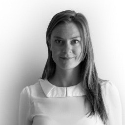 Sandra Uddbäck