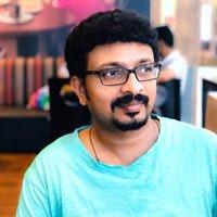 Prabhul Sankar