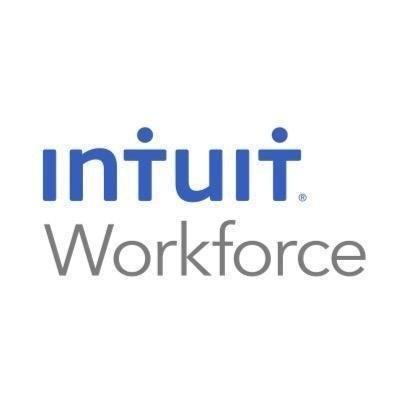 Intuit Workforce