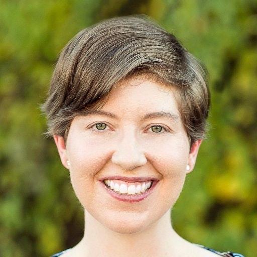 Heather R. Huhman