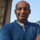 Sreejith Sivanandan