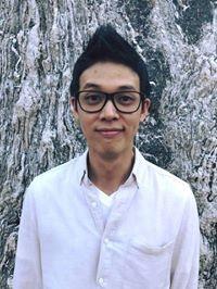 Shawn Byun