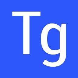 ThemesGuide