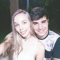 Lucas LC