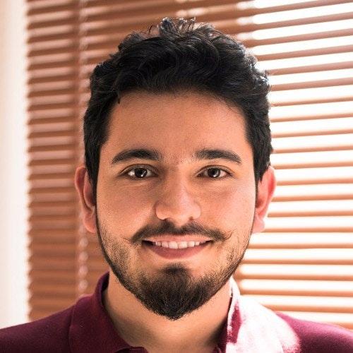 Javid Izadfar
