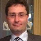 Cosmin Molea