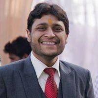 Kamal Nayan Goyal