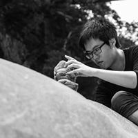 Po Hsien Chu