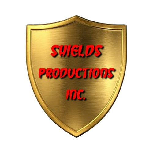Shields Productions
