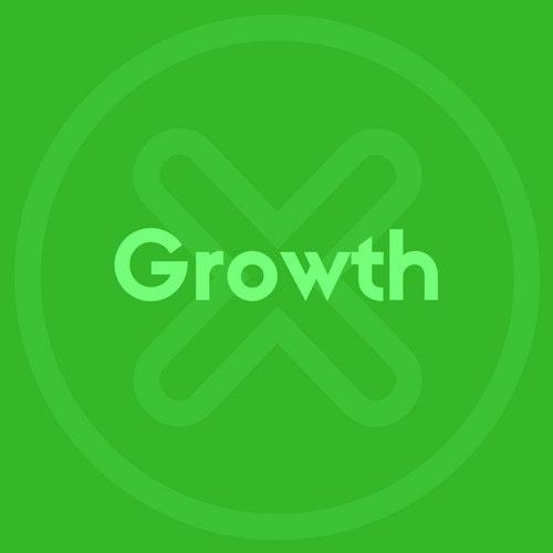 GrowthX