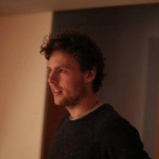 Matt Nydam