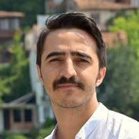 Ahmet Serdar Karaca