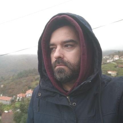 Luís Ribeiro