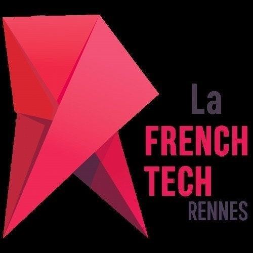 La FrenchTech Rennes