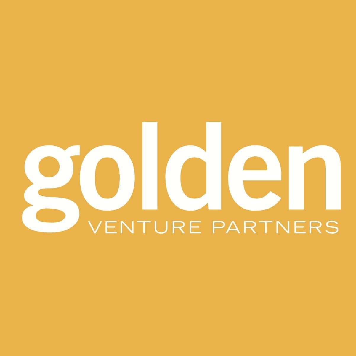 Golden VP