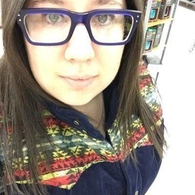 Melissa Goldberg