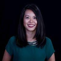 Charlene Chen
