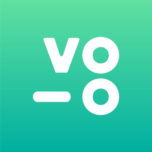 Voolsy