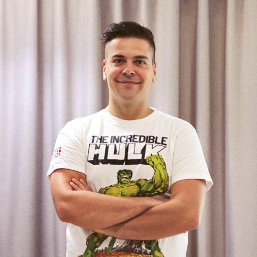 Wojtek Jodel