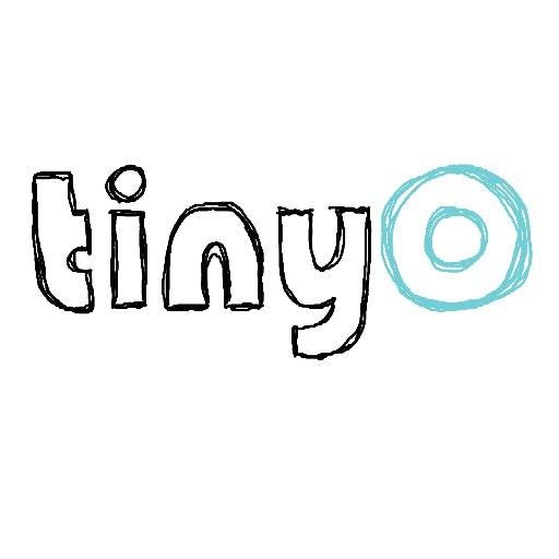 TinyO