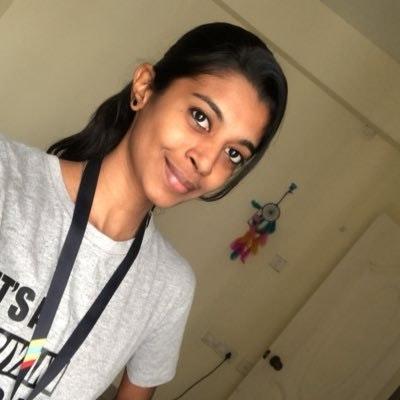 Jaya Shankari
