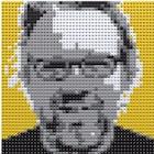 Craig @ The App Lab