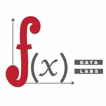 F(x) Data Cloud