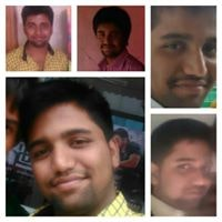 Yuvaraj Venkadasalam