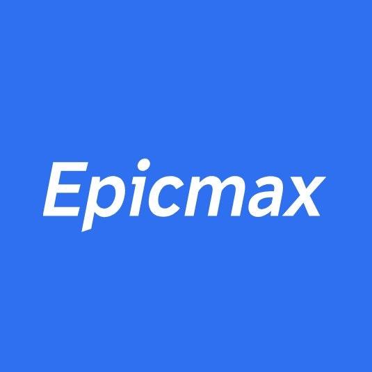 Epicmax