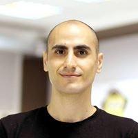 Mher Hovakimyan