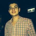 Younes Bensaid