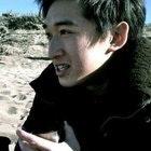 Alex Ting