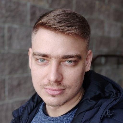 Konstantin Pavlovsky