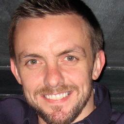 Jock McEwan