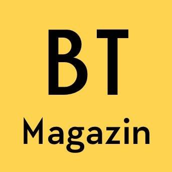 BT Magazin