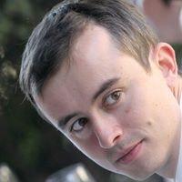 Alexander Semerenko