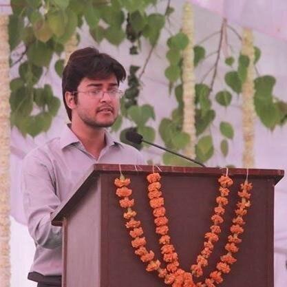 Aviral Aggarwal