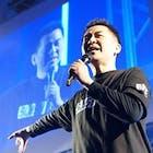 Takuya Hane