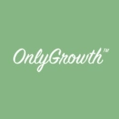 Only Growth