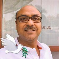 Neeraj Kumar Singal